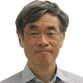 دکتر اوسامو میزوکامی
