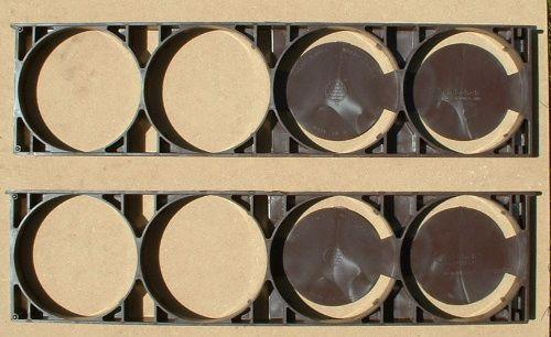 روش تولید انواع عسل شان-2