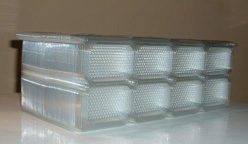 روش تولید انواع عسل شان-20