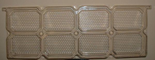 روش تولید انواع عسل شان-21