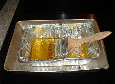 روش تولید انواع عسل شان-22