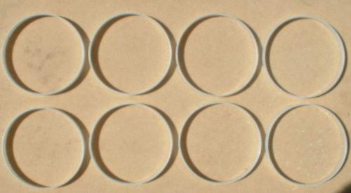 روش تولید انواع عسل شان-3