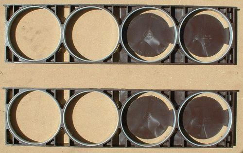 روش تولید انواع عسل شان-4