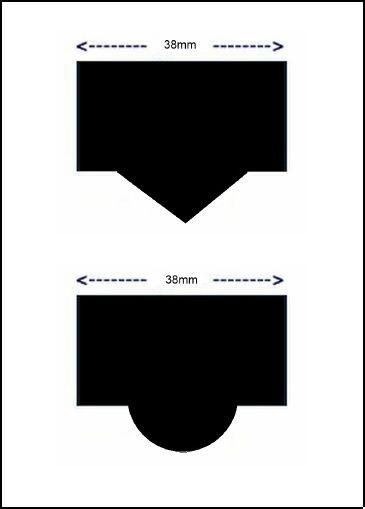 کندوی افقی یا کنیایی - 2