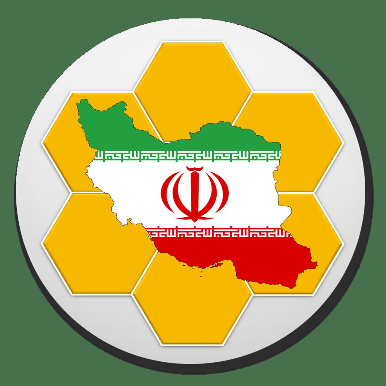 ایران بی